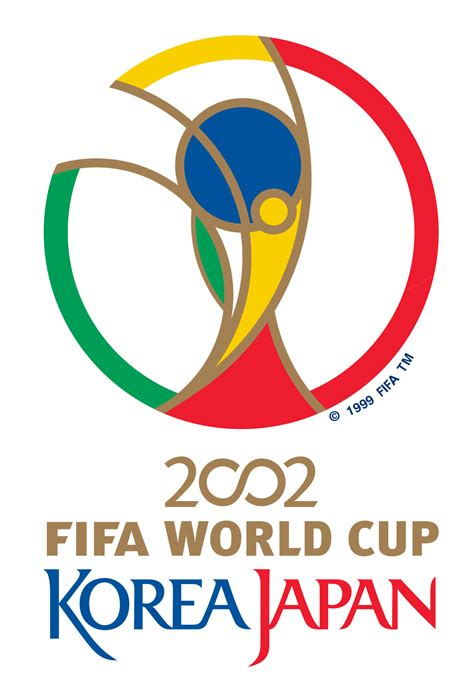 world cup 2002 fifa world cup