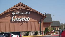 Black Oak Casino Gift Cards - black bear casino review guide carlton mn