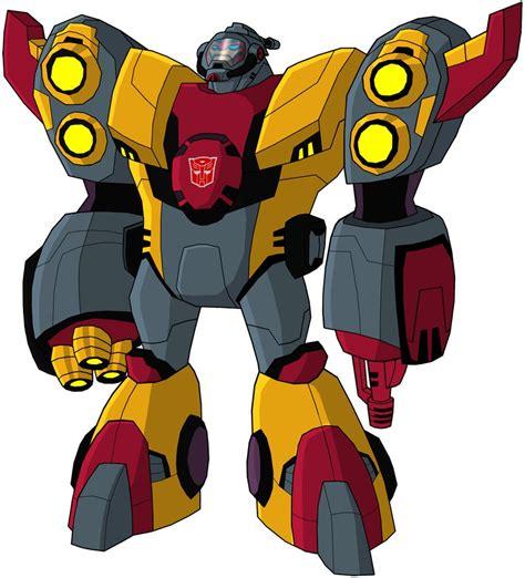 omega supreme omega supreme animated transformer wiki