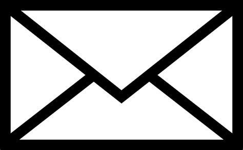 surat simbol ikon gambar vektor gratis  pixabay