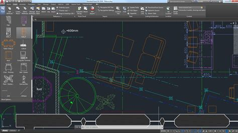 autocad 2017 free download with crack 64 bit autodesk autocad 2018 32bit and 64bit full crack terbaru