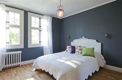 white  grey bedroom ideas transforming  boring