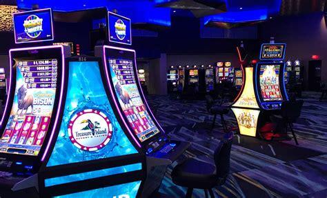 high voltage blackout slot machine slots treasure island resort casino