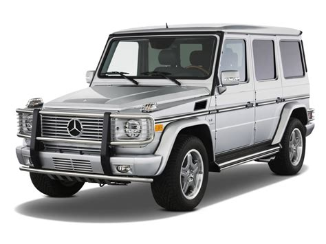 automotive repair manual 2008 mercedes benz g class seat position control image 2008 mercedes benz g class 4wd 4 door 5 5l amg angular front exterior view size 1024 x