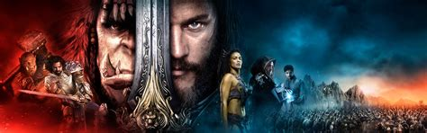 warcraft movie wallpaper warcraft movie wallpapers hd wallpapers id 17566