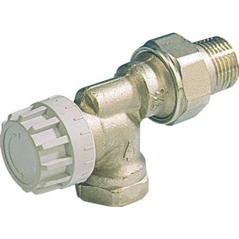 corps 233 querre invers 233 thermostatisable senso filetage