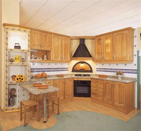 cocinas alve cocinas r 250 sticas cocinas alve sl