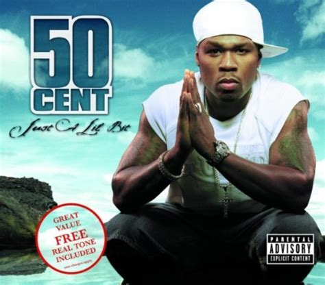 cent albums download 50 cent songs mp3 download free