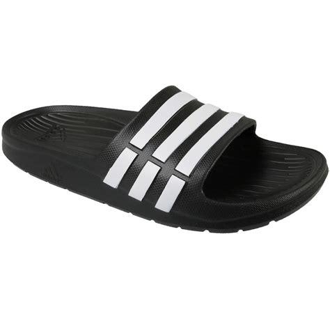 k g shoes adidas duramo slide k g06799