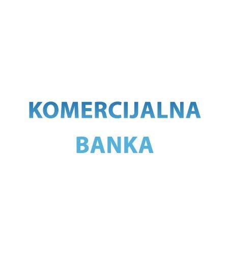 intesa bank intesa banka indjija biz