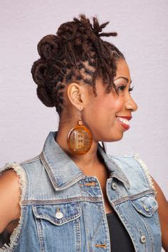 flo hawk hairstyles 1000 images about locs love on pinterest locs