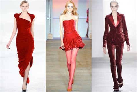 Trend Velvet by Velvet Fashion Trend Jld Studios Apparel Design