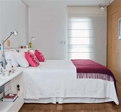 jogos de decorar casas cor de rosa como decorar quarto de solteiro quartos