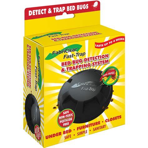 best bed bug fogger spectracide bug stop indoor fogger walmart com