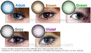 eye color lenses dizon eye contact lenses are from korea known to create