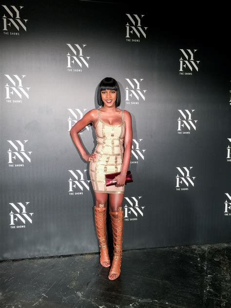 Designer Of The Year Herve Leger By Maz Azria by Herve Leger Celebrates 30 Years Of Timeless The