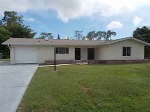 homes for in fort myers fl 2330 ephraim ave fort myers florida 33907 foreclosed