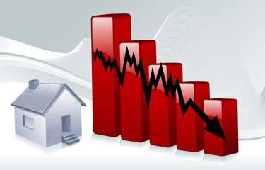 oferta inmobiliaria bancos oferta de bancos press tucasa