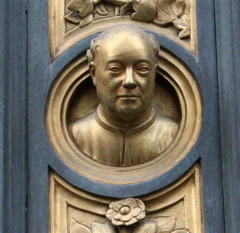 17 Best images about Lorenzo ghiberti on Pinterest