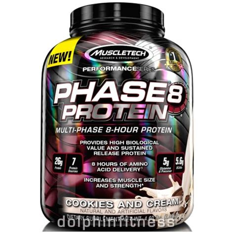 muscletech phase 8 creatine muscletech phase8 2 kg