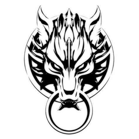 classic tattoo designs wolf design classic all about