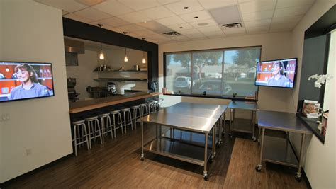 Kitchen Equipment Rental Auckland Commercial Kitchens For Hire Halflifetr Info