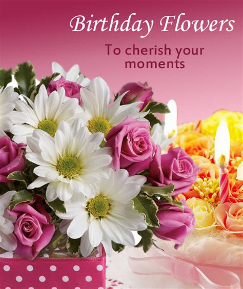 send flowers and gifts to singapore using local flower mother s day flower delivery send gift hers mother s