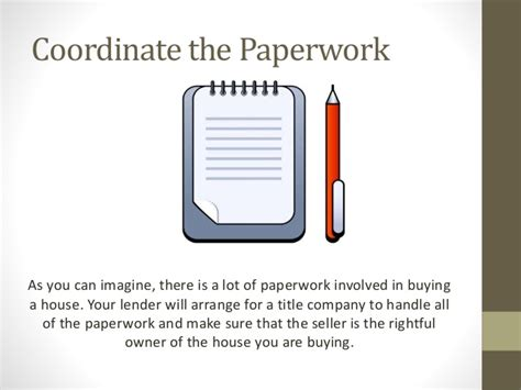 documents needed for buying a house what paperwork is needed to buy a house 28 images 1000 ideas about home buying