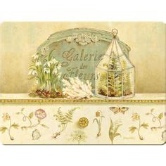 sarah j home decor 1000 images about placemats coasters on pinterest