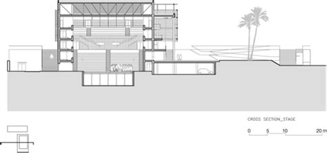 section 15 a public performance a theatre in x 224 tiva spain by