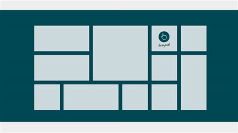 Jquery Page Layout Design | 8 jquery plugins for layout and ui enhancements web