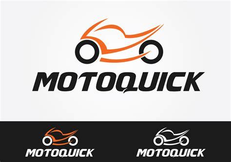 design a motorcycle logo motorcycle workshop logo www imgkid com the image kid