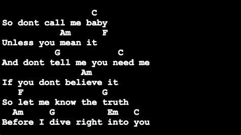 ed sheeran lyrics dive dive ed sheeran lyrics and chords the glog