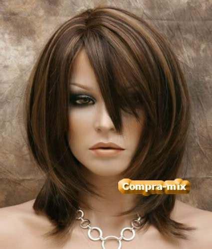 rayos en cabello negro rayos en cabello negro related keywords rayos en cabello