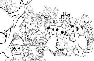 sheets pokemon coloring pages 53 coloring kids pokemon coloring pages