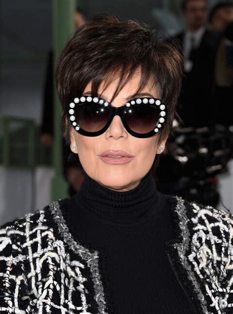 short razored haircuts for women over 40 18 modern short hair styles for women popular haircuts