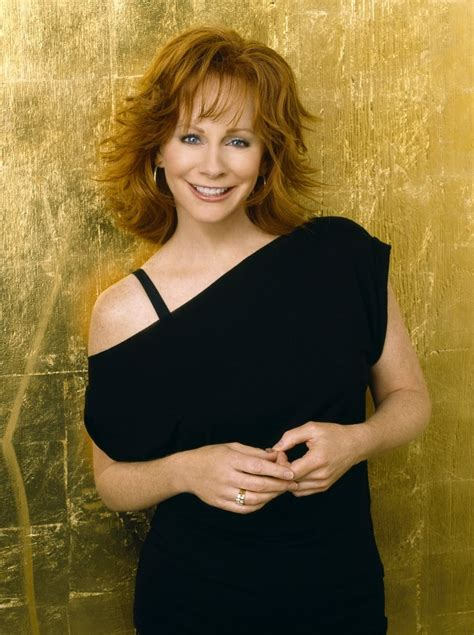 442 best reba mcentire images on pinterest reba mcentire 578 best images about reba mcentire on pinterest country