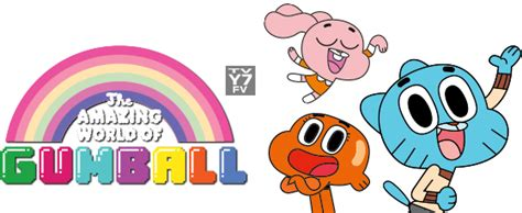 scary time the amazing world of gumball cartoon gumball clipart cartoon pencil and in color gumball