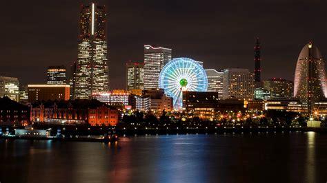 japon imagenes grandes japon de noche taringa