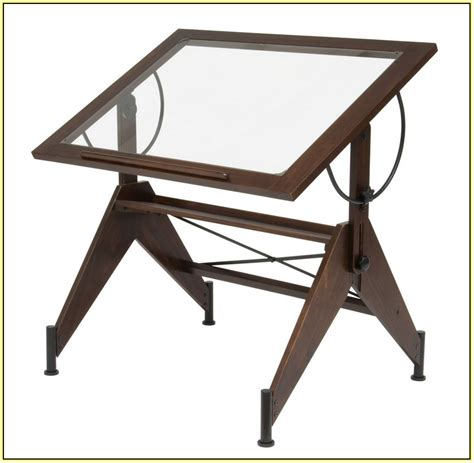 Drafting Chair Ikea Home Design Ideas Drafting Table Ikea