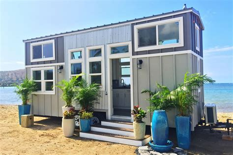 ko olau by tiny pacific houses starting at 58 900 tiny