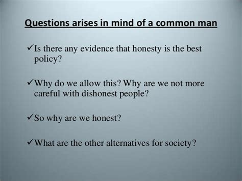 Honesty Is The Best Policy Essay For Class 5 by Essay On Honesty Is The Best Policy For Class 9 Essayhelp169 Web Fc2