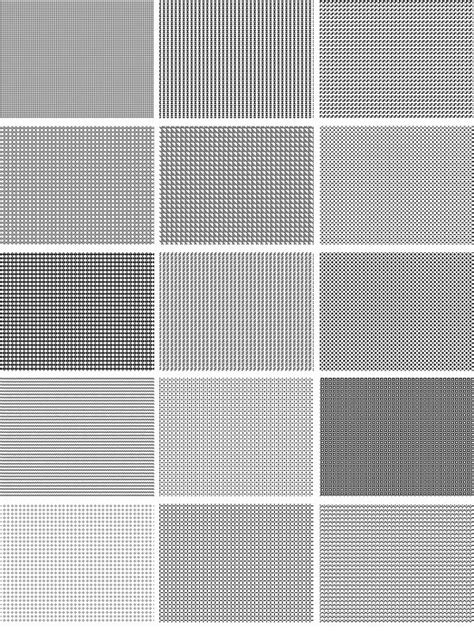 square pattern overlay photoshop 40 free photoshop pattern sets dzineblog com