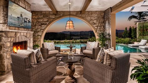 luxury homes  sale  irvine ca toll brothers