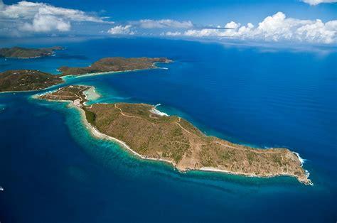 Scrub Marina scrub island resort spa marina islands