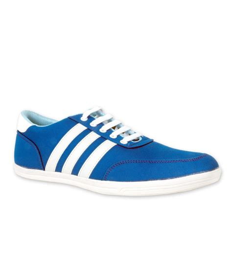 sports canvas shoes gn sports blue canvas shoe shoes price in india buy gn