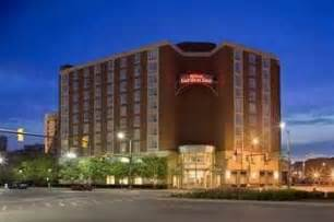 Ford Field Hotels Cheap Hotels Near Ford Field Hotels