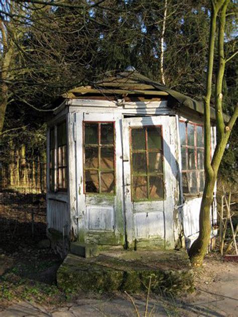 teehaus garten requiem f 252 r ein altes teehaus