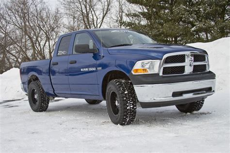 2012 ram 1500 2wd leveling kit2012 ram 1500 2wd lift kit zone offroad 2 quot arms lift kit 2012 2017