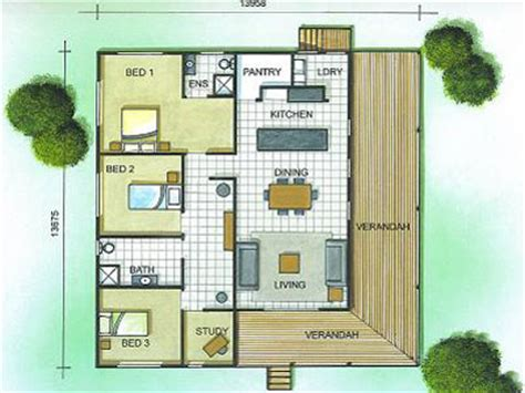 flat pack house plans house design ideas